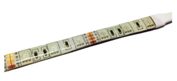 Lfx3 3 Watt Led Flexible Strip Light